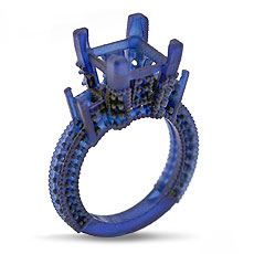 b51cda20a027d Build Your Own Ring Online