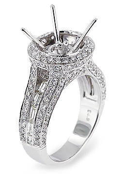 Build Your Engagement Rings Center Make Your Own Engagement Rings
