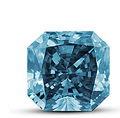 did auctions diamond blue gem and irradiated commonly topaz know are diamonds gemstones learn you is green rock dangerous