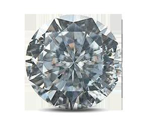 Are Enhanced Diamonds Bad