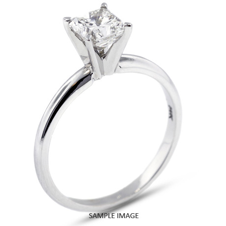 engagement ring classic of style other pic rings wedding top model with and