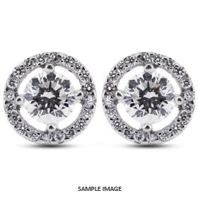 Earrings_CM015_Round_4.jpg