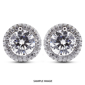 Earrings_KR4455_Round_4.jpg