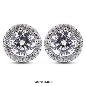 Earrings_KR4455_Round_4.jpg