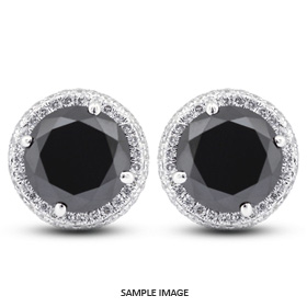 Earrings_KR4455_Round_Black_4.jpg