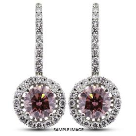 Earrings_KR4575_Round_Pink_4.jpg