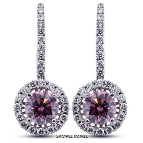 Earrings_KR4575_Round_Purple_4.jpg