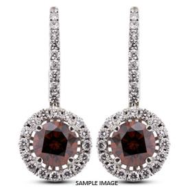 Earrings_KR4575_Round_Red_4.jpg
