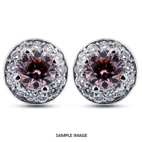 Earrings_PD1045_Round_Pink_4.jpg