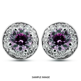 Earrings_PD1045_Round_Purple_4.jpg