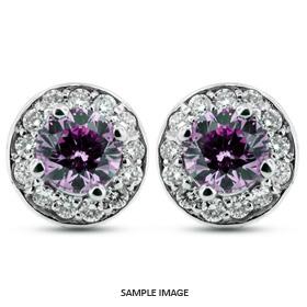 Earrings_PD1045_Round_Purple_4.jpg
