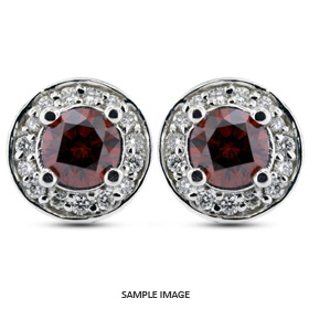 Earrings_PD1046_Round_Red_4.jpg