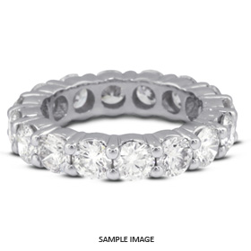 Eternity_Ring_EWB100_Round_1.jpg