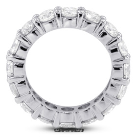 Eternity_Ring_EWB100_Round_6.jpg