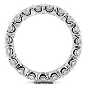 Eternity_Ring_EWB298-306_Round_6.jpg