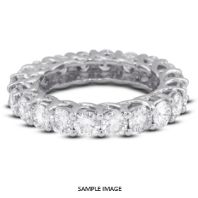 Eternity_Ring_EWB418_Round_1.jpg