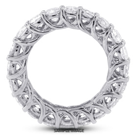 Eternity_Ring_EWB418_Round_6.jpg