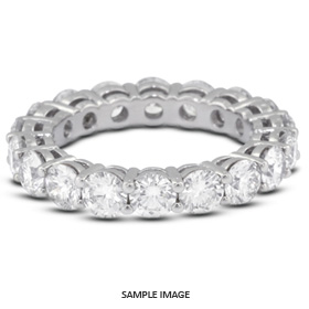 Eternity_Ring_EWB446_Round_1.jpg