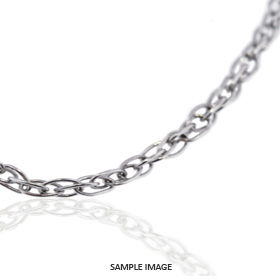 Oval_Cable_Chain_1f.jpg