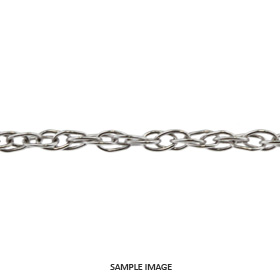Oval_Cable_Chain_2f.jpg