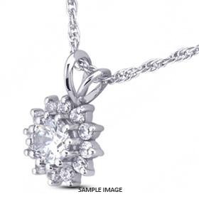 52fb29eb17c Diamond Jewelry at Diamond Traces