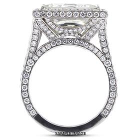 Sidestone-Ring_CM001_Princess_6.jpg