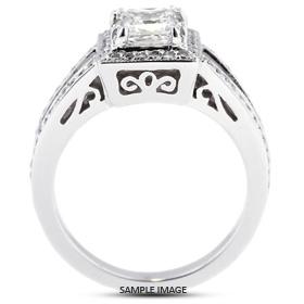 Sidestone-Ring_CM004_Princess_6.jpg