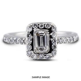 Sidestone-Ring_CM006_Emerald_1.jpg