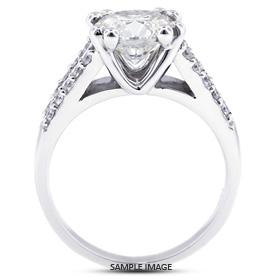 Sidestone-Ring_ENR462-2_Round_6.jpg
