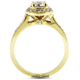 Sidestone-Ring_ENR6406-Y_Round_6.jpg