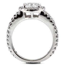 Sidestone-Ring_ENR7264_Round_6.jpg