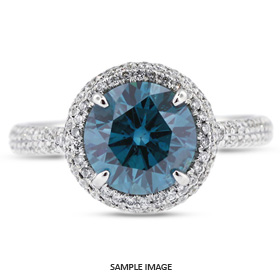 Sidestone-Ring_KR6027_XD200_Round_Blue_1.jpg