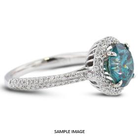 Sidestone-Ring_KR6027_XD200_Round_Blue_2.jpg
