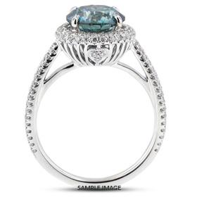 Sidestone-Ring_KR6027_XD200_Round_Blue_6.jpg