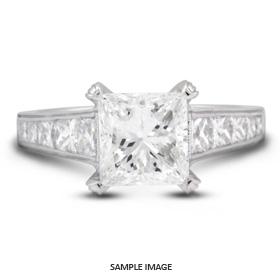Sidestone-Ring_KR7765_AXD200_Princess_1.jpg