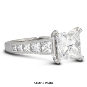 Sidestone-Ring_KR7765_AXD200_Princess_2.jpg