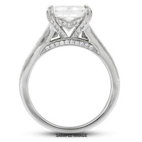 Sidestone-Ring_KR7765_AXD200_Princess_6.jpg