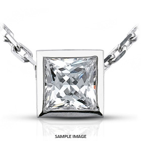 princess flaxman diamond cut img antiques pendant contemporary