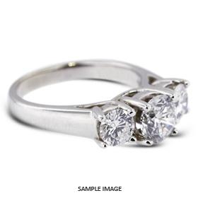 Three-Stone-Ring_ENR191-611_Round_2.jpg