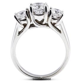 Three-Stone-Ring_ENR191-611_Round_6.jpg
