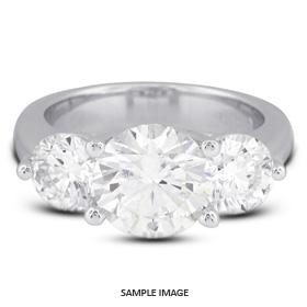 Three-Stone-Ring_ENR2282-3225_Round_1.jpg
