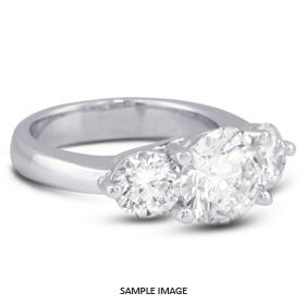 Three-Stone-Ring_ENR2282-3225_Round_2.jpg