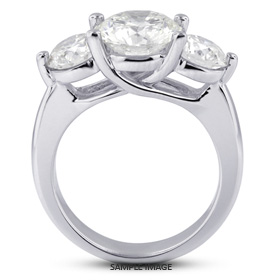 Three-Stone-Ring_ENR2282-3225_Round_6.jpg