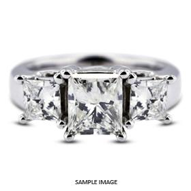 Three-Stone-Ring_ENR559-592_Princess_1.jpg