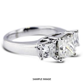 Three-Stone-Ring_ENR559-592_Princess_2.jpg