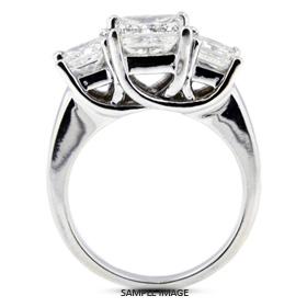 Three-Stone-Ring_ENR559-592_Princess_6.jpg