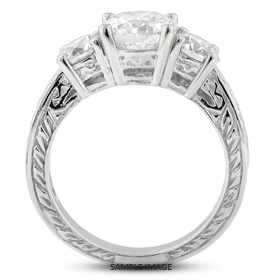 Three-Stone-Ring_ENR6463-6507_Round_6.jpg