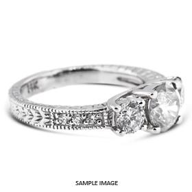 Three-Stone-Ring_ENR731-762_Round-6_2.jpg