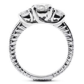 Three-Stone-Ring_ENR731-762_Round-6_6.jpg