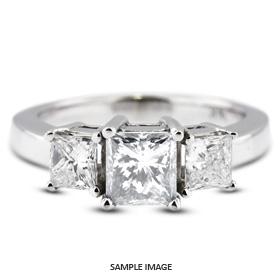 Three-Stone-Ring_ENR915-2387_Princess_1.jpg